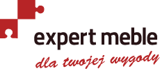 expert meble